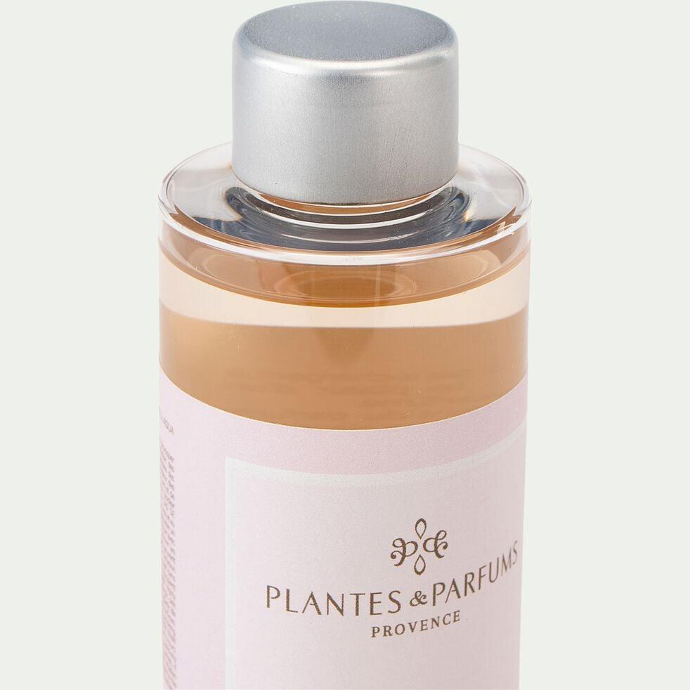 Recharge de bouquet parfumé grenade hibiscus - 200ml-MANON
