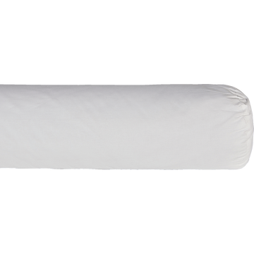 Traversin synthétique anti-acariens - 140 cm-Protect