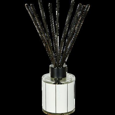 Diffuseur de parfum bois de cade 100ml-BADIANE