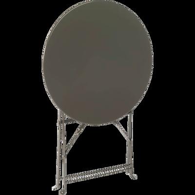 tables de jardin pliantes - Mobilier et Décoration | alinea