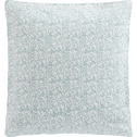 Housse de couette 240x220cm et 2 taies d'oreillers-ACANTHE
