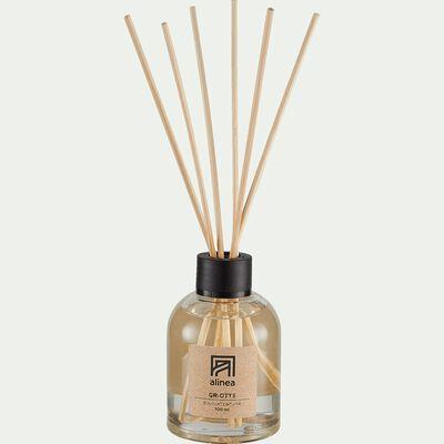 Diffuseur de parfum senteur Griotte 100ml-GRIOTTE