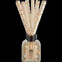 Diffuseur de parfum Griotte 100ml-BASIC