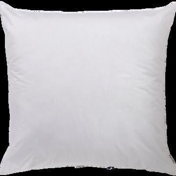 Oreiller synthétique anti-acariens - 65x65 cm-Climatique