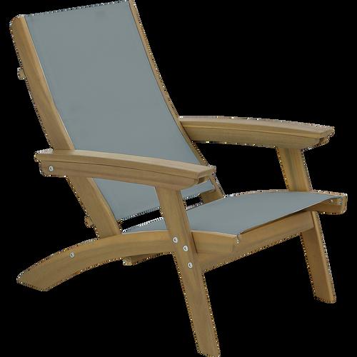 Table et chaise de jardin enfant meubles jardin enfants Alinea jardin mobilier