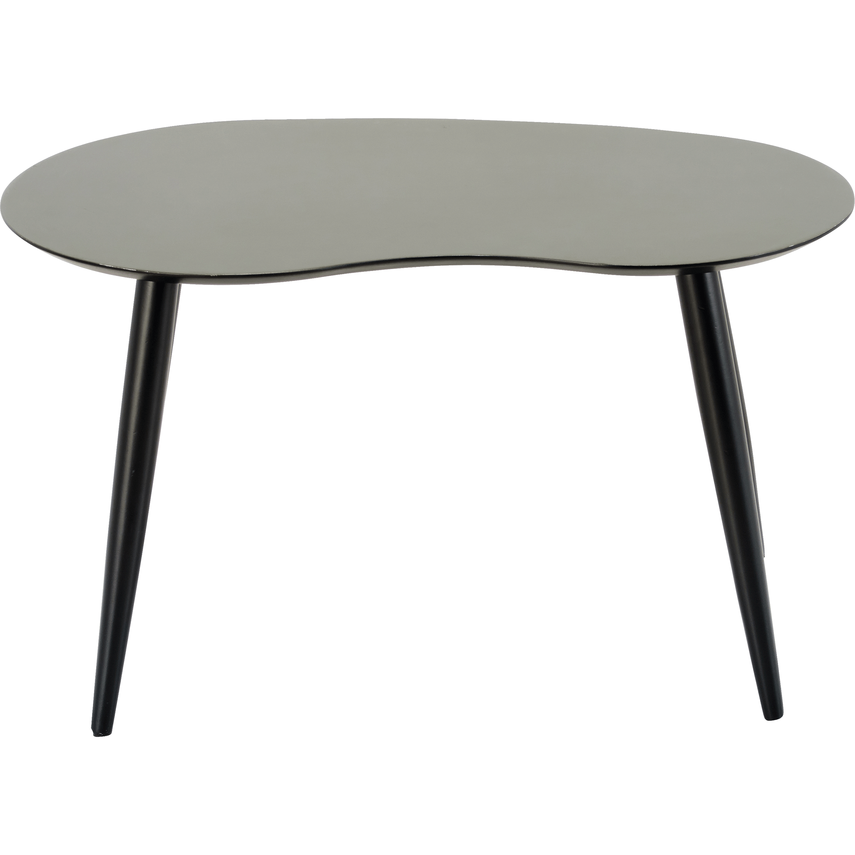 Jardin Mobilier de jardin Couleur : B Petite Table Basse ...