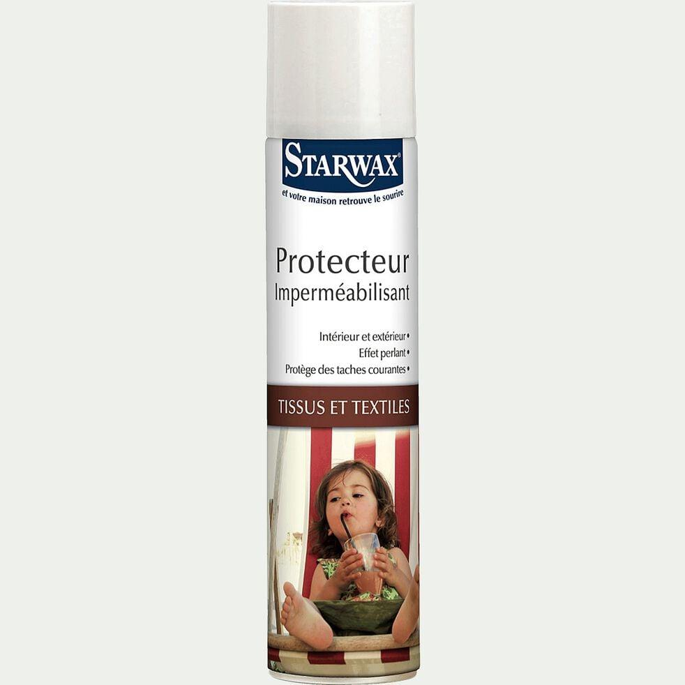 Protecteur imperméabilisant pour tissu 300ml-Starwax