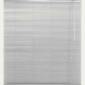 Store vénitien en aluminium 75x175cm-VENITIEN AL