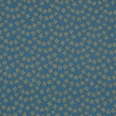 Papier peint intissé motif figuier 53cm x 10m-FIGUIER