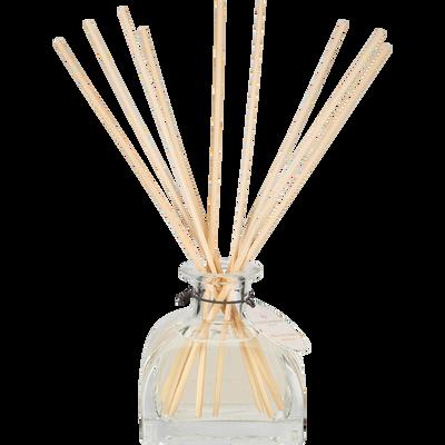 Diffuseur de parfum Fleurs des Sables 100ml-Fleurs des sab.