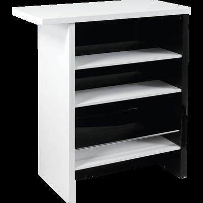 Bar petit modèle - L90cm-BASIL