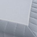 Sommier tapissier Simmons 15 cm - 90x200 cm-NAIADES