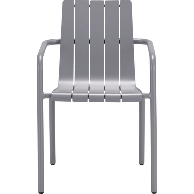 chaise de jardin coin repas terrasse et jardin alinea. Black Bedroom Furniture Sets. Home Design Ideas
