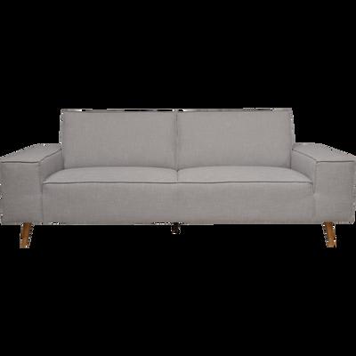 chaises plastique transparent rsultat suprieur chaise. Black Bedroom Furniture Sets. Home Design Ideas