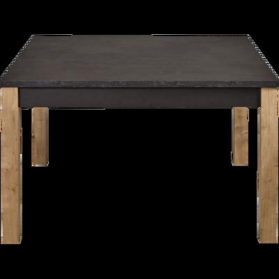 table extensible - tables rondes extensibles | tables à manger | alinea