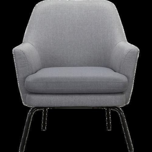 fauteuil salon et salle manger fauteuils et poufs alinea alinea. Black Bedroom Furniture Sets. Home Design Ideas