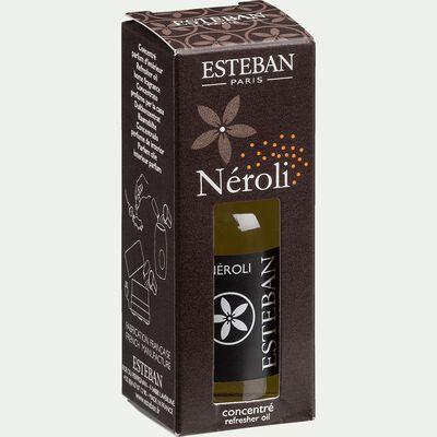 Concentré de parfum Néroli 15 ml-NEROLI
