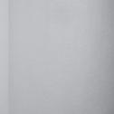Rideau à oeillets en coton gris borie 140x250cm-CALANQUES