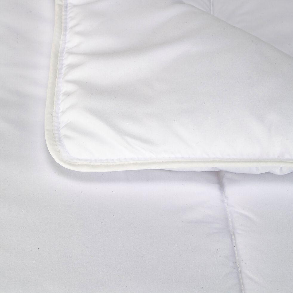 Couette légère - 240x260cm-EASY NIGHT