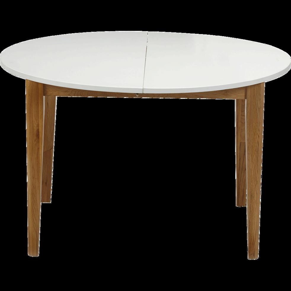 Table Ronde Alinea