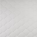 Matelas ressorts ensachés Epeda 140x200cm-AZURA