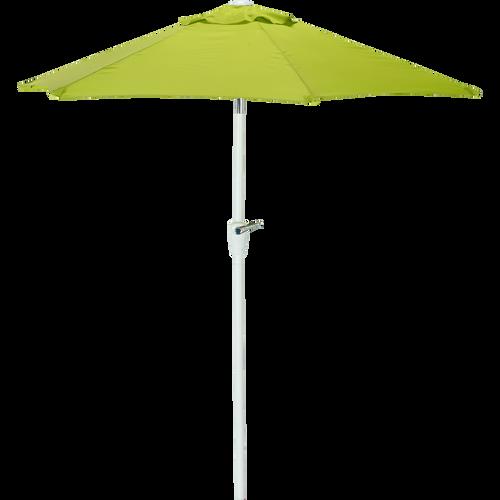 parasols et voiles d 39 ombrage mobilier et d coration alinea. Black Bedroom Furniture Sets. Home Design Ideas