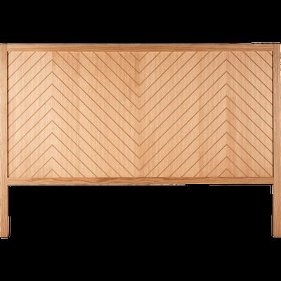 t tes de lit et tiroirs mobilier et d coration alinea. Black Bedroom Furniture Sets. Home Design Ideas