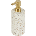 Distributeur de savon-TERRAIO