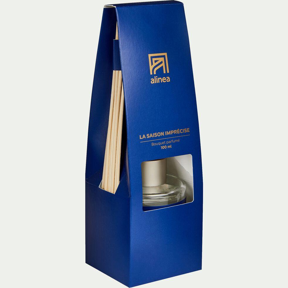 Diffuseur de parfum Saison imprécise 100 ml-SIGNATURE