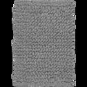 Tapis de bain 50x80cm antidérapant-LOLO