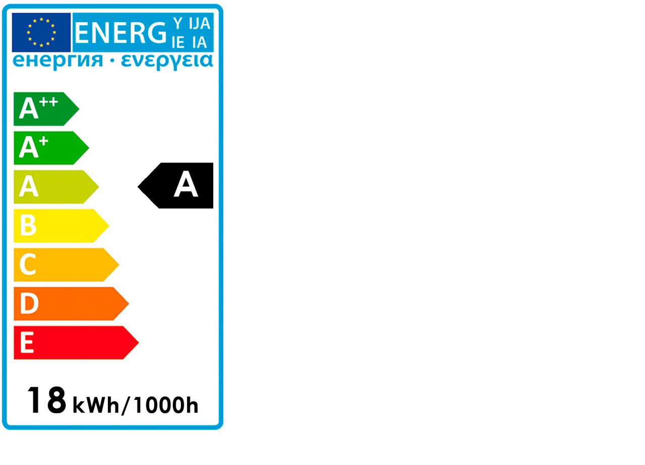 Ampoule LED D12,5cm blanc froid culot E27-GLOBE
