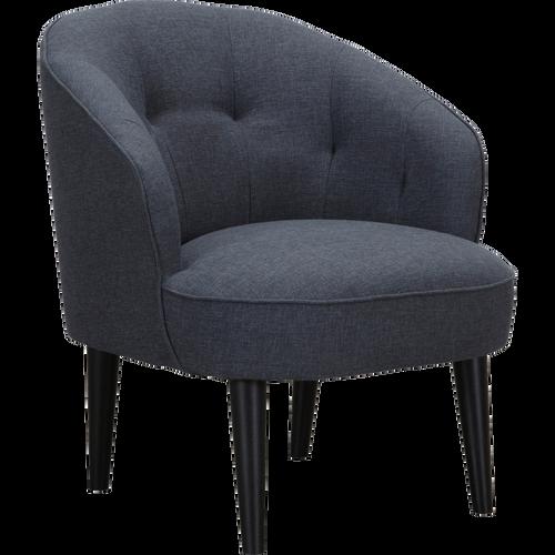 Fauteuil : Salon et salle à manger, fauteuils et poufs - Alinea – alinea