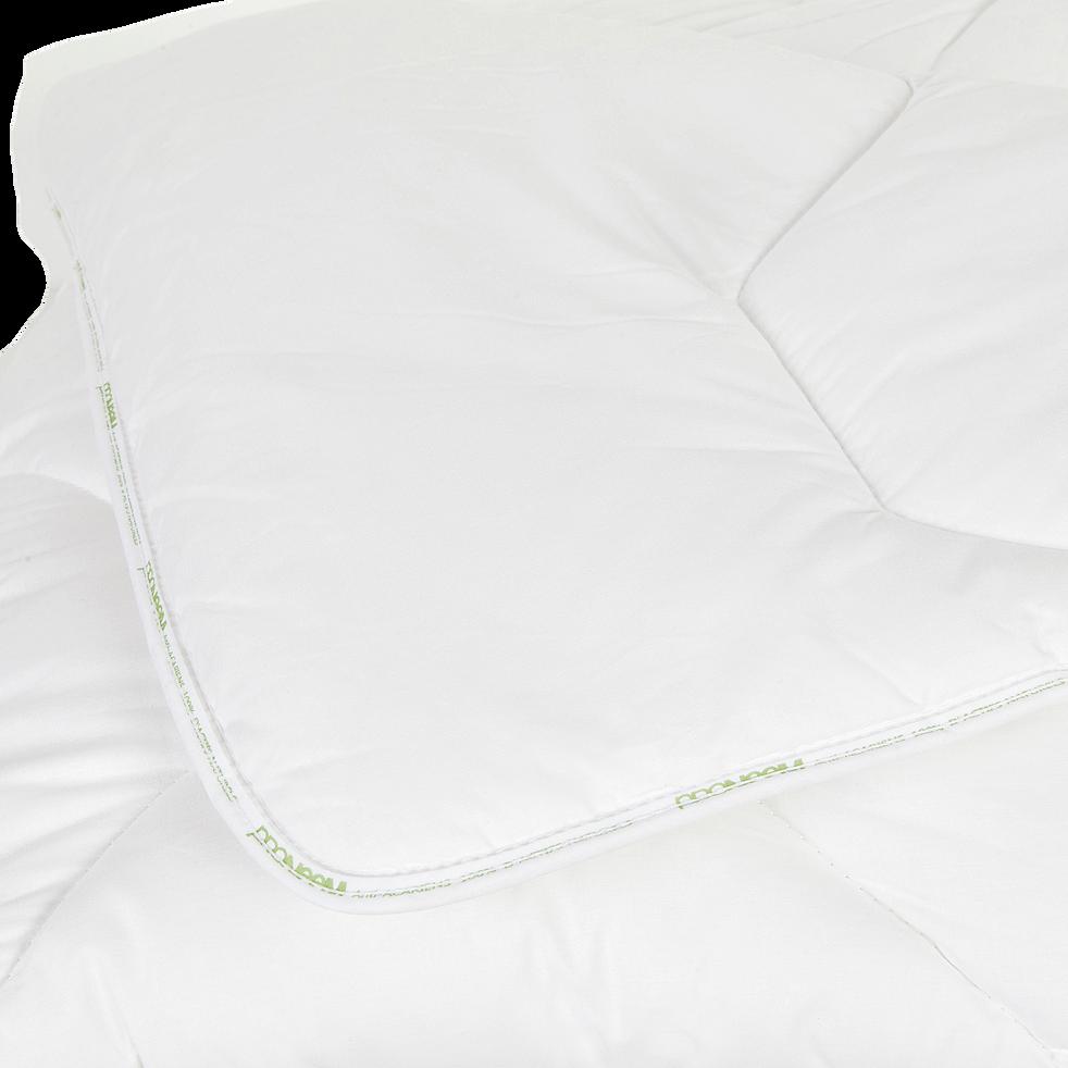 Couette hiver hypoallergénique anti-acariens - 240x220 cm-Protect