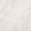 Matelas bébé Bultex en coton Bio 10 cm - 60x120 cm-Marmotte