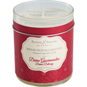 Bougie parfumée divine gourmandise 180g-NOEL