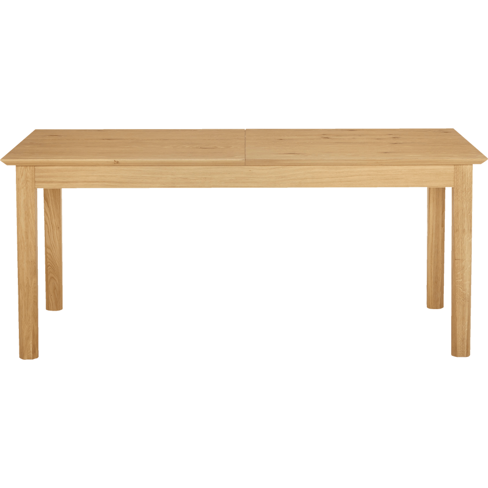 Table Stockholm Alinea