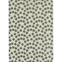 Carnet A5 figuier-FIGUIER