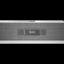 Matelas latex 160X200cm-LIGURI