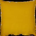 Housse de couette 240x220cm et 2 taies d'oreillers-GIOLY