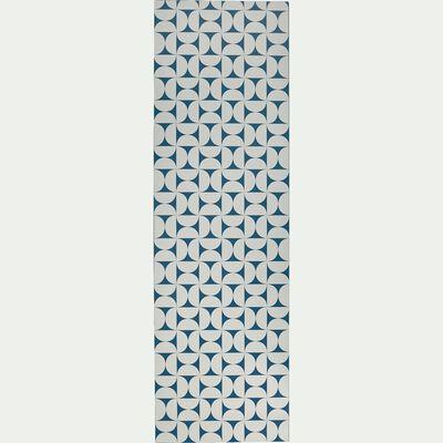 tapis vinyles - meubles et décoration | alinea