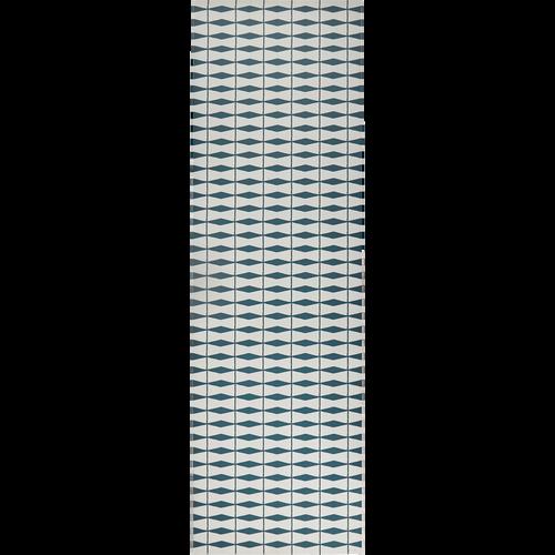 VAGUIERO