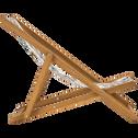 Chilienne enfant motif arbousier-ARBOUSIER