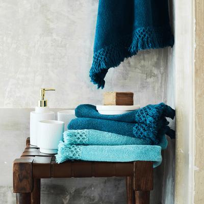 Linge de toilette - serviette de bain - drap de bain | alinea