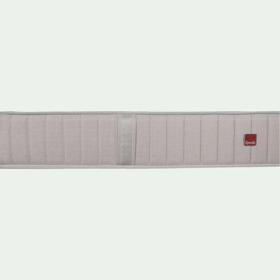 Matelas ressorts Epeda H24cm - 140X190cm-AYRAL