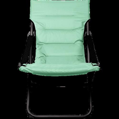 chilienne chaise longue chilienne de jardin alinea. Black Bedroom Furniture Sets. Home Design Ideas
