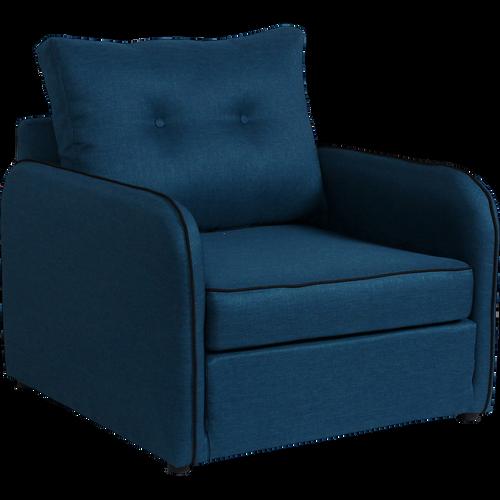 chauffeuse m ridiennes et chauffeuses bz alinea alinea. Black Bedroom Furniture Sets. Home Design Ideas