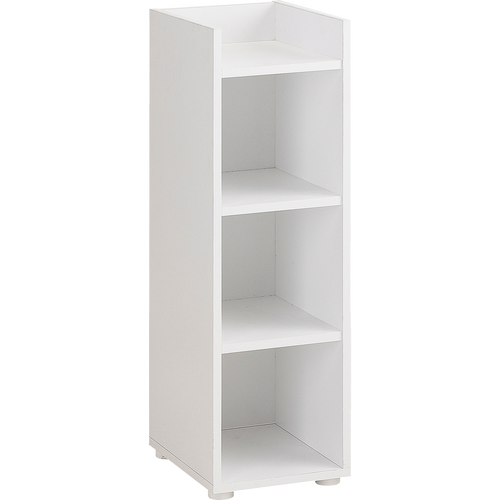 tag res et biblioth ques enfant mobilier et d coration alinea. Black Bedroom Furniture Sets. Home Design Ideas