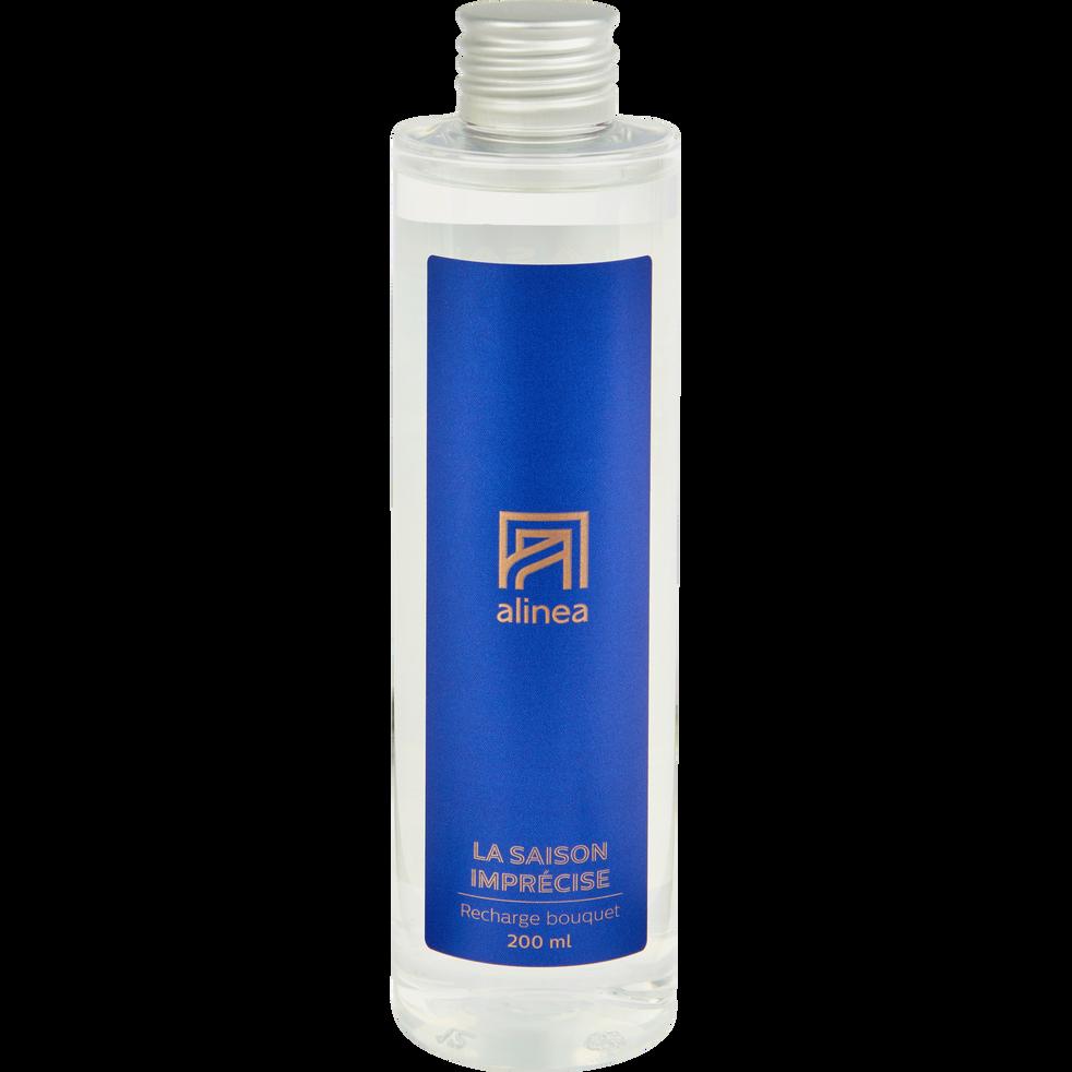 Recharge pour diffuseur saison imprécise 200 ml-SAISON IMP.