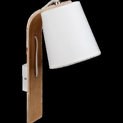 Applique Murale Luminaires Et Appliques Murales Design Alinea