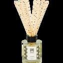 Diffuseur de parfum Jasmin 100ml-JASMIN